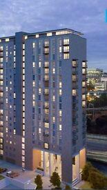 !!!!!!!!!!BRAND NEW - 16TH FLOOR - 2 BED 2 BATH - RIVERSIDE DEVELOPMENT - SPINNINGFIELDS!!!!!!!!!!