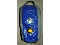Palm river trek carrier dry bag