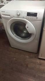 Bosch /Beko /Hotpoint Washing Machines Delivery Installation Bedford Area