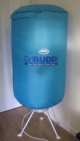 Dri Buddy