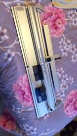 """FRAMECO MAT MASTER 660B (26"""") Mat cutter"""