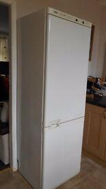 Fridge Freezer for sale excellent condition. Bosch.