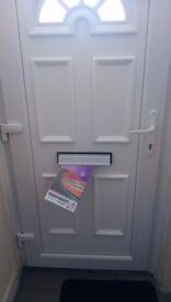 BT Phone Book Distributors Wanted - Huddersfield