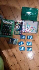 Toys For chelder.ID26