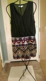 Ladies New dress size 12