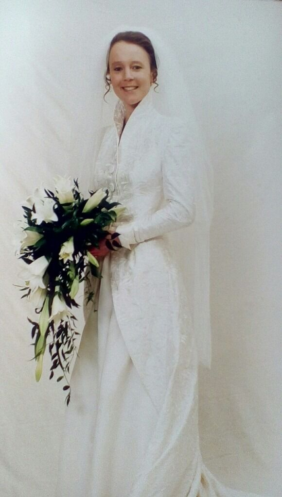 Gallery Of Wedding Dress Maker Seamstress Dressmaker Alterations Bridesmaids Special Occasion Wear With Glasgow