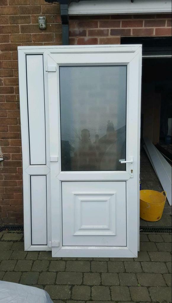 Upvc windows and doors in rotherham south yorkshire for Door 2 door rotherham