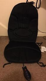 Electric Heated Seat for Car / Van / Truck