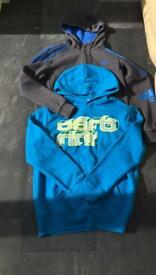 Jumper/jacket
