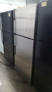 This Tuesday 9am to 5pm  -  Used Sale!  -  Fridges Fully Reconditioned  -  with Warranty