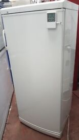 Labcold RLPF09043A Medical Refrigerator, Pharmacy or Lab FRIDGE in good condition