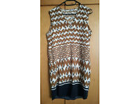 zara dress, very good condition, wear just once