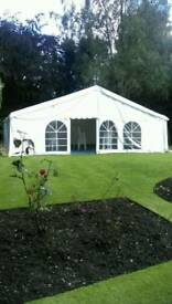 Marquees @ Flawless