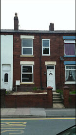 WIGAN HMO - ***Incredible Armchair Investment Opportunity***