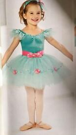 Ten Girls Ballet Costumes, get in touch if you want less than 10