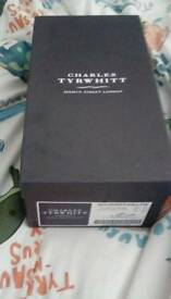 Charles Tyrwhitt shoes. UK size 12.