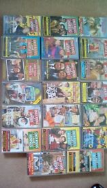 Only Fools & Horses Videos