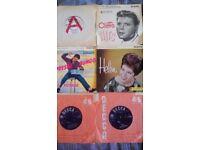 Vinyl for sale