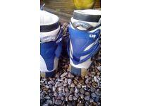 Burton Snowboard boots unisex