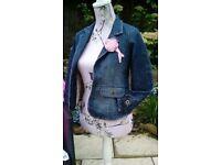 Girls 9-10yrs clothes bundle