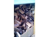 Looking for good quality logs then look no further!!!!