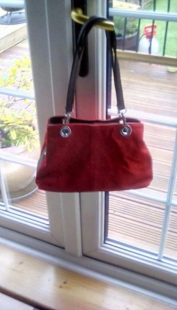 Brand new Carla Belotti Giselle handbag | in Liverpool ...