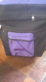 NEW pannier bags