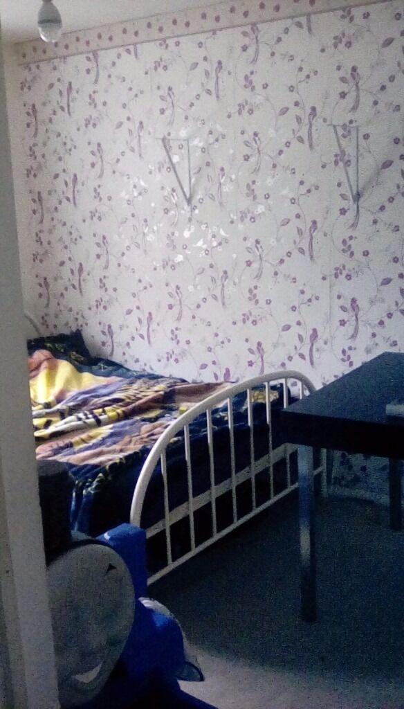 2 bed flat exchange