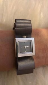 BCBG Woman's Watch