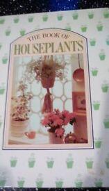 House p!ants