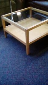 Coffee Table #32958 £25