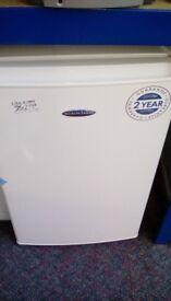 NEW Ice King fridge with ice box #31558 £130