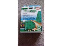 JBL Wish Wash . New in box