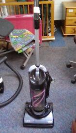 Vax Vacuum Cleaner #31492 £25