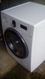 Samsung Washing machine for sale