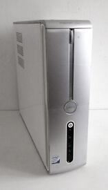 Dell 530s (4GB Ram, Athlon X2 5600, Adode Suite, Win 7, Office 2013, Sims 4, Desktop PC, Computer
