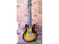 EPIPHONE 339 Electric Guitar