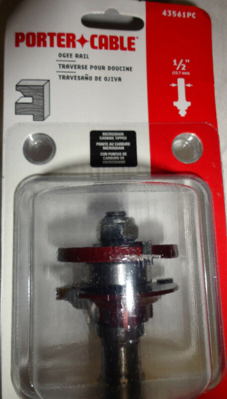 PHSA6L Gelenkkopf Gelenkauge Rod-End M6x1 Innengewinde links
