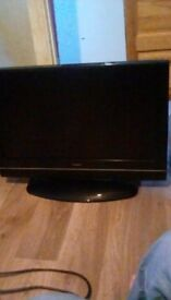26 inch tv for sale collection only
