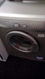 Beko washing machine #29969 £125