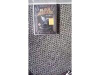 Black Sabbath (the end) box set