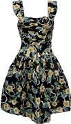 Girls 1950s Dresses