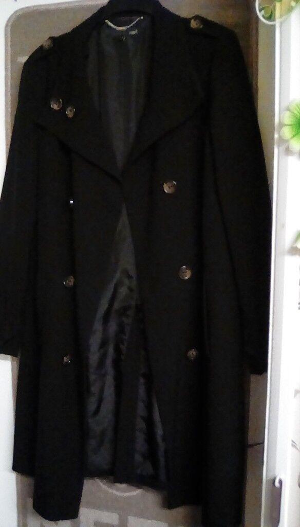 de6d9ce246b Next ladies coat.