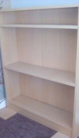 Book cases xTwo