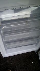 Freezer /may deliver