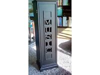 CD storage cabinet for sale