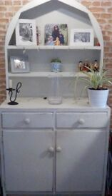 Dresser, Painted in Annie Slone