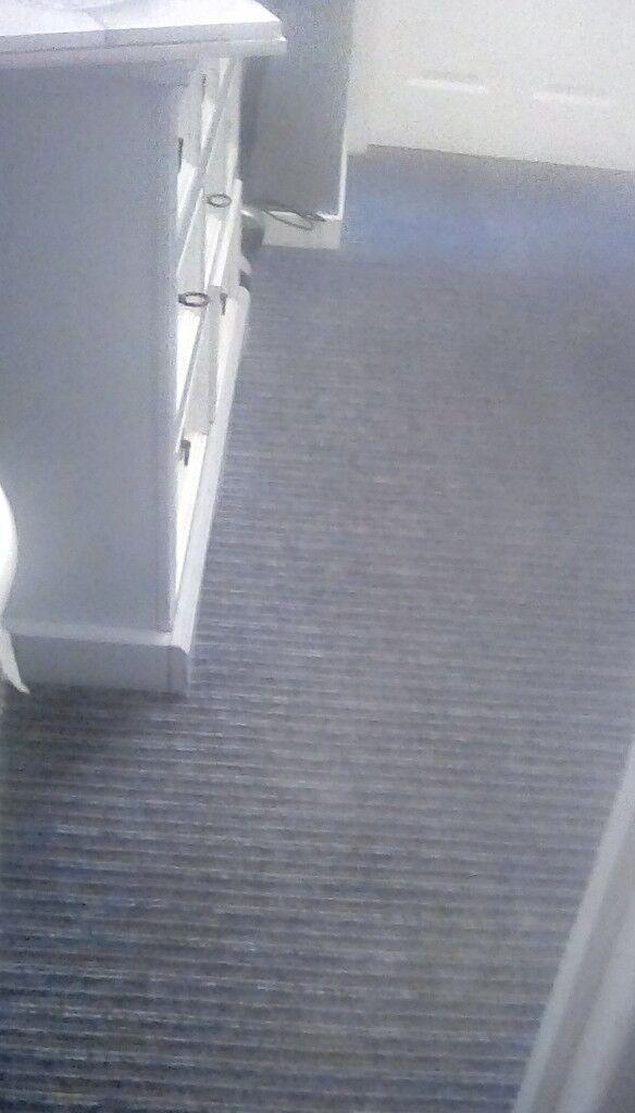 Stair/landing Carpet. Free