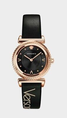 Versace Watch Women