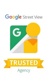B2B Google Agency Sales Rep/Ambassador. Sales experience. Recruiting all over, Immediate start